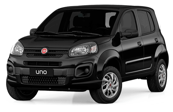 Uno Way 1.3 Flex